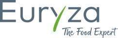 Euryza GmbH