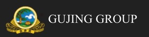 Gujing Group