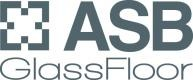 ASB GlassFloor
