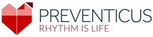 Preventicus GmbH