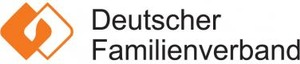 Deutscher Familienverband e.V.