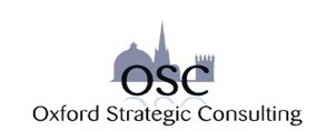 Oxford Strategic Consulting