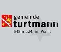 Gemeinde Turtmann