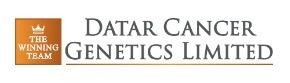 Datar Cancer Genetics Ltd