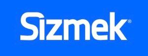 Sizmek Technologies, Inc.