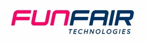 FunFair Holdings (IOM) Ltd
