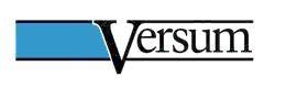 Versum.de Aktiengesellschaft