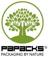 PAPACKS Sales GmbH