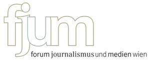 fjum_forum journalismus und medien wien