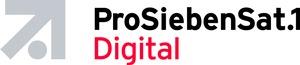 ProSiebenSat.1 Digital GmbH