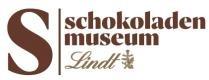 Schokoladenmuseum Köln GmbH