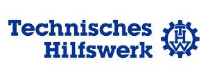 THW Landesverband Hessen, Rheinland-Pfalz, Saarland