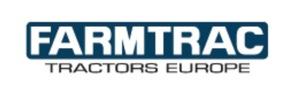 Farmtrac Tractors Europe