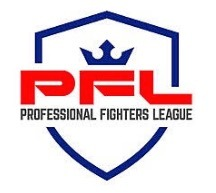 Mark Burnett MGM Television/Professional Fighters League