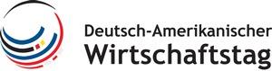 Deutsch Amerikanischer Wirtschaftstag