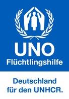 UNO-Flüchtlingshilfe e.V.