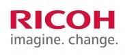 RICOH Deutschland GmbH
