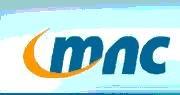 MNC - Mobile News Channel SA