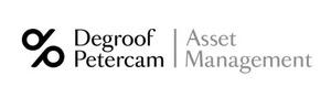 Degroof Petercam Asset Management