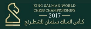 King Salman World Open and Women's Rapid Chess Championships