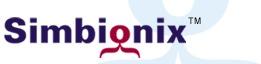 Simbionix USA Corporation