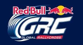 GRC Global Rallycross