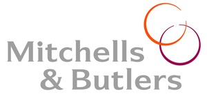 Mitchells & Butlers Germany GmbH