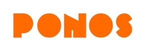 PONOS Corporation