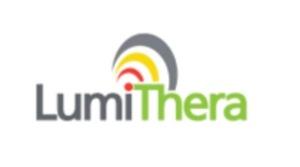 LumiThera Inc.