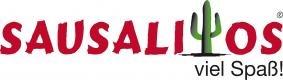 Sausalitos Holding