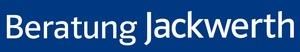 Rheinisches Stifterforum der Beratung Jackwerth