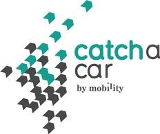 Catch a Car AG