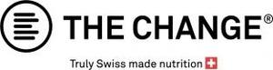 SWISS HEALTH & NUTRITION AG
