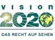 """Vision 2020"""
