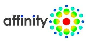 Affinity Biosciences