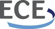 ECE Projektmanagement G.m.b.H. & Co. KG