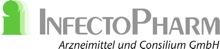 InfectoPharm GmbH