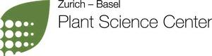 """""""Plant Science Center Zürich-Basel"""" PSC"""