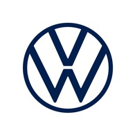 Volkswagen / AMAG Import AG