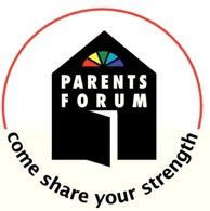 Parents Forum