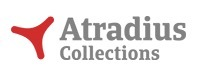 Atradius Collections B.V.