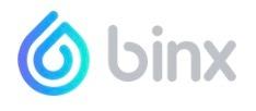 binx health