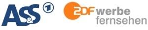 ARD Werbung SALES & SERVICES GmbH & ZDF Werbefernsehen GmbH