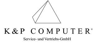 K&P Computer Service- und Vertriebs-GmbH