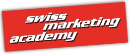 Swimac Swiss Marketing Academy GmbH