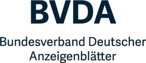 Bundesverband Deutscher Anzeigenblätter e.V. (BVDA)