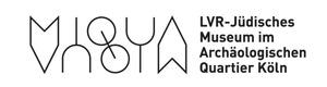 MiQua. LVR-Jüdisches Museum im Archäologischen Quartier Köln