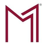 M1 Privatklinik