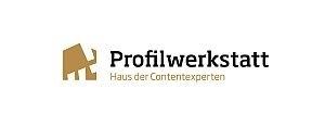 Profilwerkstatt GmbH