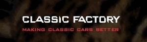 Classic Factory SA
